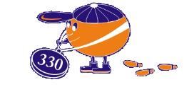 sp330